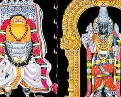 masillamaniswar temple