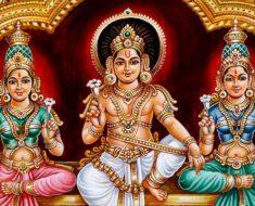 பாபநாசம் சொரிமுத்து அய்யனார் கோவில் அதிசயங்கள்!