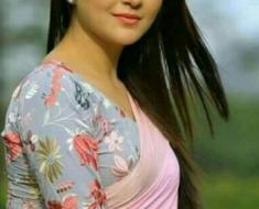tamil astrology beautiful wife