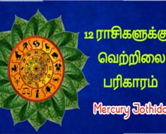 12 ராசிகளுக்கும் வெற்றிலை பரிகாரம்