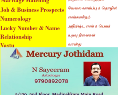 How to Know Auspicious and Inauspicious Tithis